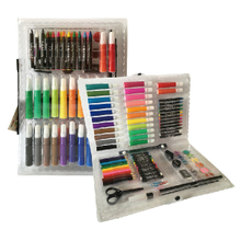 Drawing set 86 pack