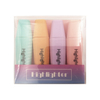 4PK HIGHLIGHTERS