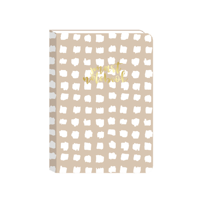 TYVEK JOURNAL