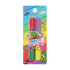 2PK Scented Jumbo Markers